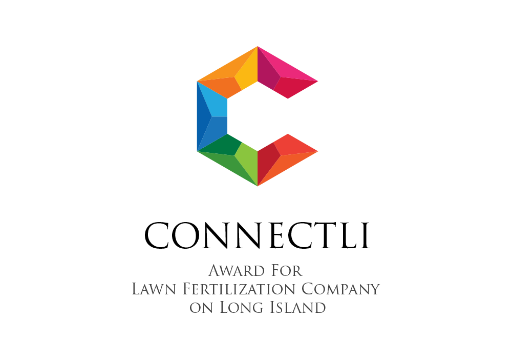 Tender Lawn Care Wins A Connectli.com Award